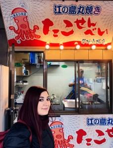 tsukiji market traveltherapists elina tokyo