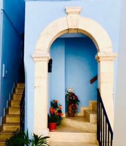 casamassima bari porta blu traveltherapists
