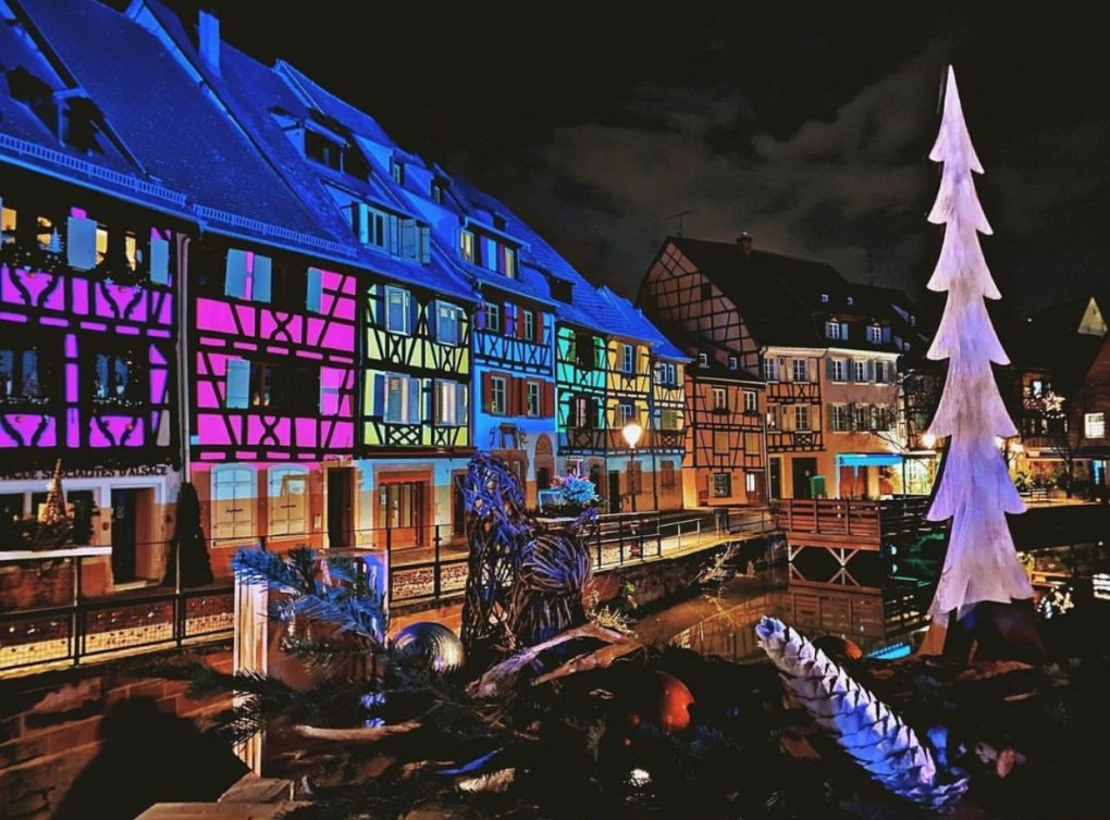 colmar strasburgo mercatini natale traveltherapists