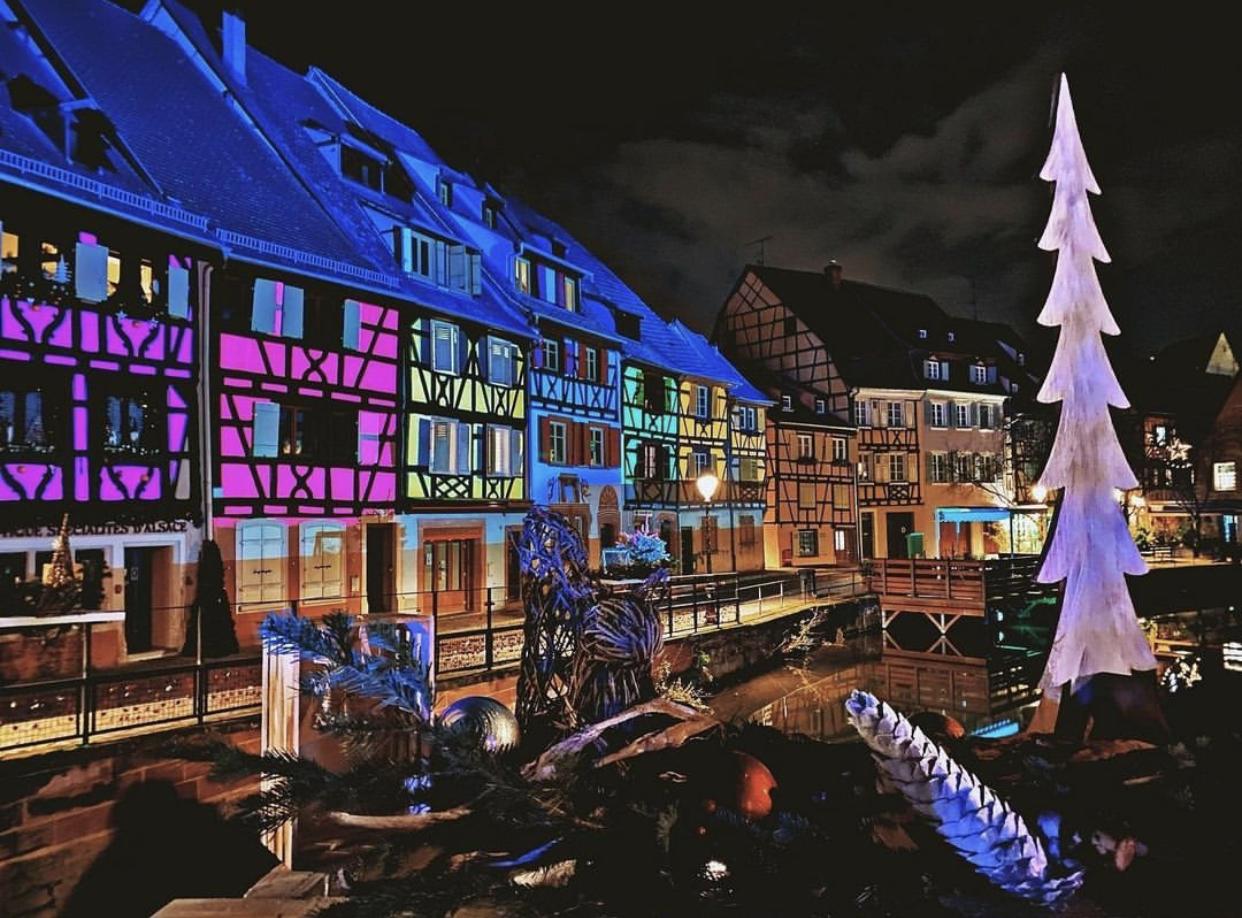 colmar strasburgo mercatini natale traveltherapists