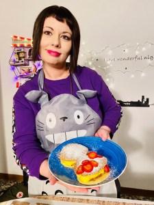 dorayaki ricetta giapponese traveltherapists doraemon storia dolci giappone crema pasticcera