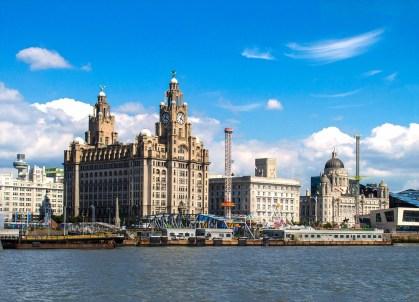 liverpool città inglesi traveltherapists