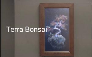 skyscape e terra bonsai traveltherapists il mio viaggio in giappone