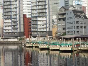 traveltherapists alice in borderland shinagawa location netflix