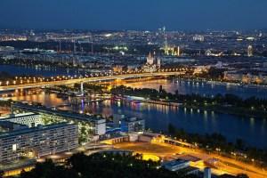 vienna traveltherapists cultura del caffè sachertorte austria