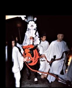 anno del bue 2021 zodiaco cinese traveltherapists il mio viaggio in giappone. 2