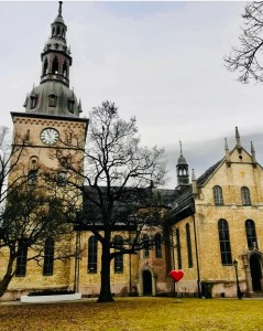 cattedrale oslo traveltherapists