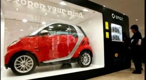 distributori automatici incredibili in Giappone traveltherapists il mio viaggio in giappone hamburger smart