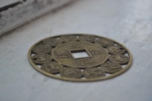 folklore giapponese moneta traveltherapists 2021