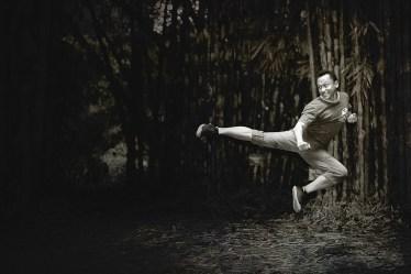 taekwondo traveltherapists corea giappone