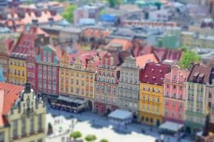 wroclaw gnomi traveltherapists polonia 2