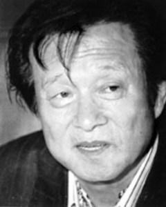 Shin Dong-hyuk traveltherapists