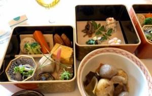 Togo Kinenkan Shikisai il mio viaggio in giappone traveltherapists 4 top luoghi a Tokyo dove gustare un tè