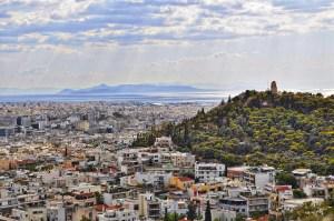 atene grecia nomadi digitali traveltherapists