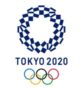 Riaprire al turismo internazionale in Giappone ichimatsu moyo logo tokyo 2020 il mio viaggio in giappone traveltherapists logo olimpiadi