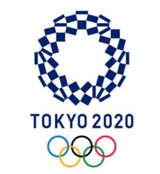 ichimatsu moyo logo tokyo 2020 il mio viaggio in giappone traveltherapists logo olimpiadi