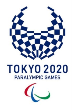 ichimatsu moyo logo tokyo 2020 il mio viaggio in giappone traveltherapists logo paralimpiadi