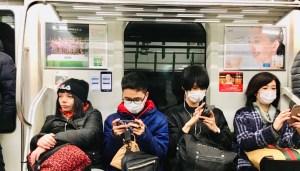 Le cose da non dire mai ad un giapponese il mio viaggio in giappone traveltherapists marzia parmigiani metro tokyo