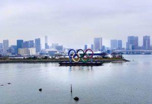 mare giochi olimpici tokyo 2020 tokyo 2021 il mio viaggio in giappone traveltherapists odaiba (1)