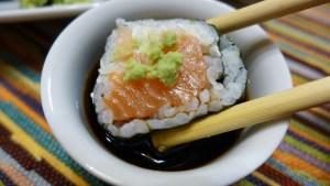sushi il mio viaggio in giappone traveltherapists