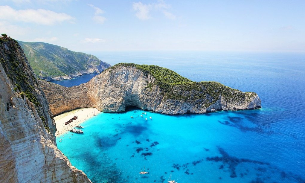 zakynthos-grecia nomadi digitali traveltherapists