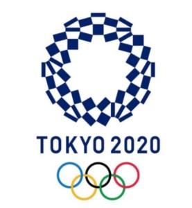Olimpiadi di tokyo 2020 il mio viaggio in giappone traveltherapists logo olimpiadi