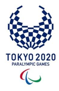 ichimatsu moyo logo il mio viaggio in giappone traveltherapists logo paralimpiadi