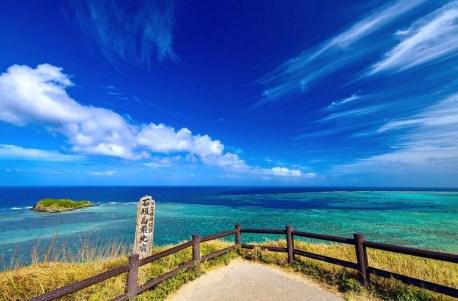 ishikagi okinawa il mio viaggio in giappone traveltherapists Top esperienze da fare in Giappone