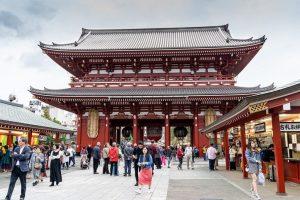sensoji-asakusa-il-mio-viaggio-in-giappone-traveltherapists-
