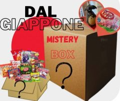 mistery box il mio viaggio in giappone traveltherapists