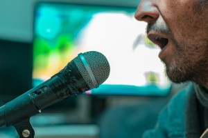 karaoke microfono il mio viaggio in giappone traveltherapists miglior blog di viaggio