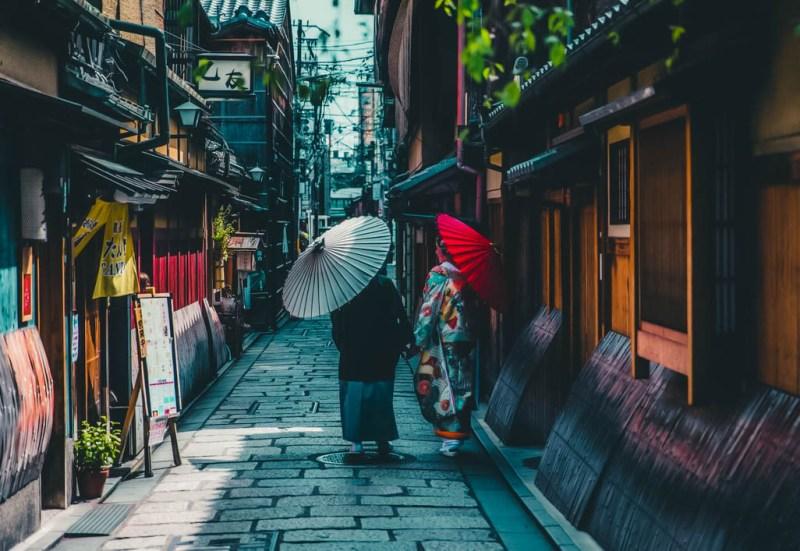 il mio viaggio in giappone traveltherapists blog giappone miglior blog di viaggio