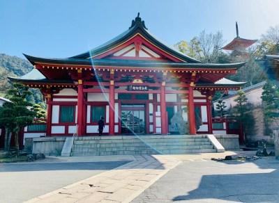 shrine itsukushima shrine miyajima il mio viaggio in giappone Uno dei santuari più antichi del Giappone traveltherapists blog giappone miglior blog di viaggio