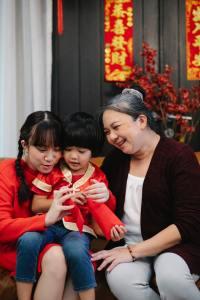 bimbo cinese lingua cinese traveltherapists Quanto impiega un bambino cinese a imparare a scrivere caratteri e radicali? il mio viaggio in giappone blog giappone miglior blog di viaggi
