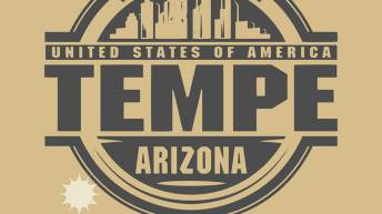 Best of Tempe AZ Tourism