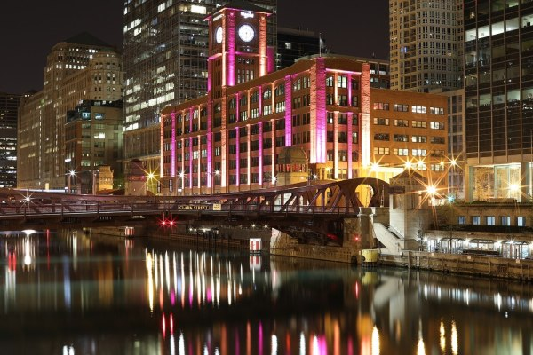 TH BEST Hotels in Chicago