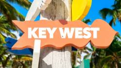 Travel To Key West