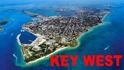 key west luxury life