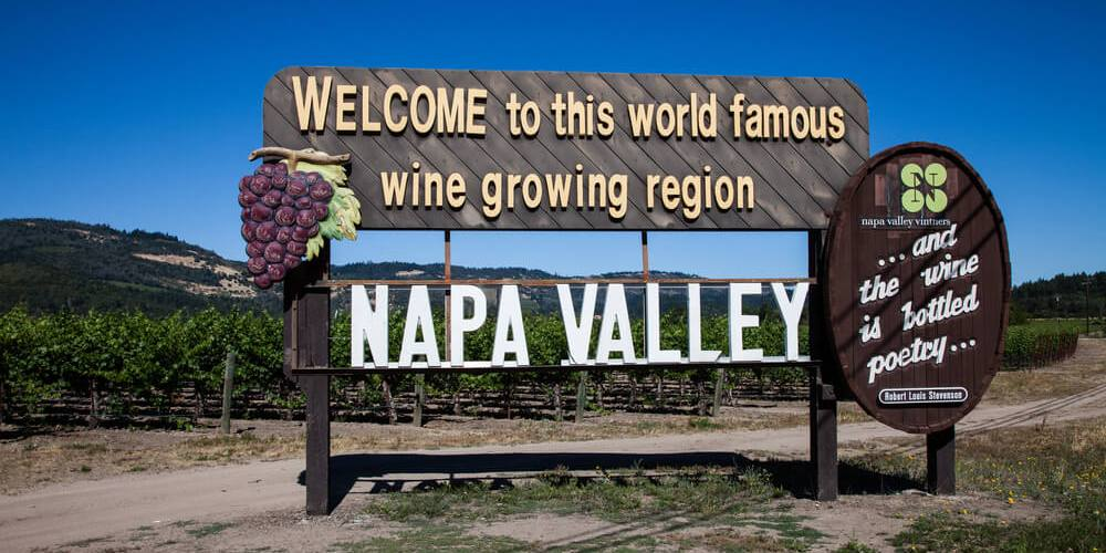 Best Things to Do in Napa Valley