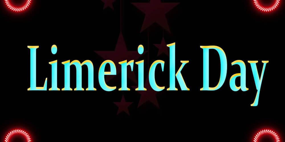 Best Tourist Attractions in Limerick
