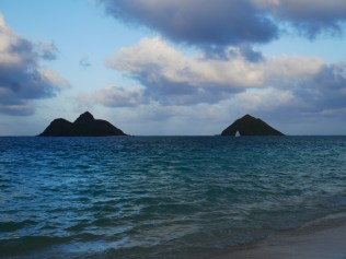 lanikai beach hawaii hawai honolulu usa blog voyage travel roadtrip travel to the moon and back traveltothemoonandback