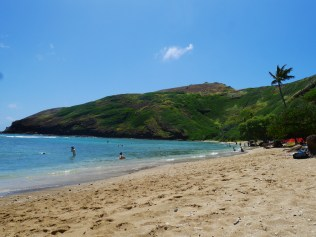 Hanauma bay hanaumabay hawai hawaii blog voyage roadtrip travel traveltothemoonandback travel to the moon and back