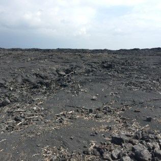 big island hawaii hawaï usa roadtrip travel blog voyage traveltothemoonandback travel to the moon and back