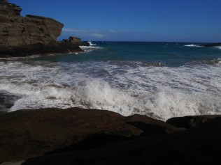 green sand beach big island hawaii hawaï travel blog voyage usa road trip traveltothemoonandback travel to the moon and back blog