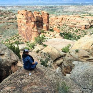 colorado usa au pair citytrip travel blog voyage traveltothemoonandback travel to the moon and back