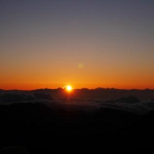 Top 10 hawaii haleakala maui usa travel blog voyage blogger états-unis amérique traveltotthemoonandback travel to the moon and back blog