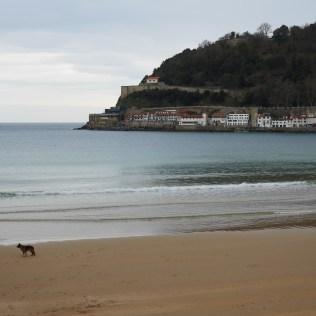 Pays basque espagne san sebastian tapas voyage express weekend traveltothemoonandback travel to the moon and back blog