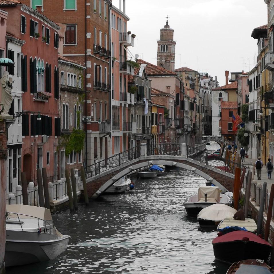 venise italie italia roadtrip venice citytrip voyage travel traveltothemoonandback blog voyageur travel to the moon and back