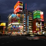 traveltothemoonandback travel blog voyage tokyo japon japan