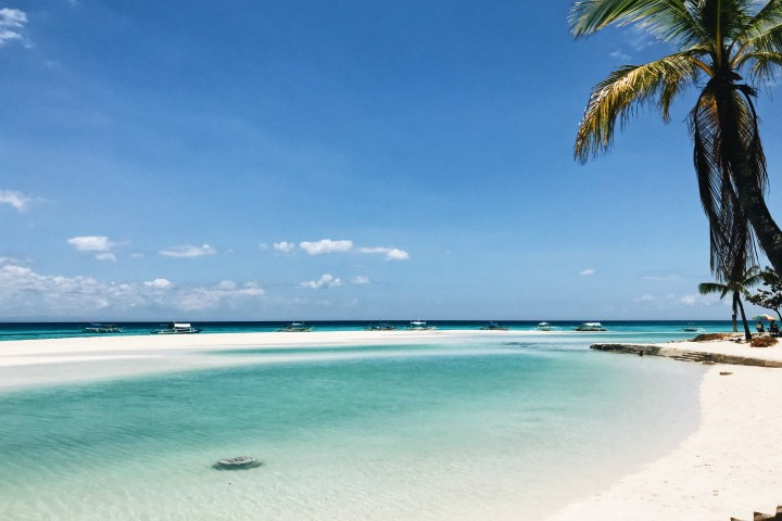 traveltothemoonandback bantayan philippines travel voyage blog travelblog paradise